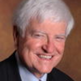 Dave Davis, MD