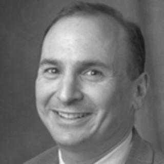 Glen Ross, MD