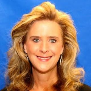 Kelly Osullivan-Stobbe, PA