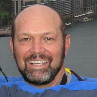 Richard Friedberg, MD
