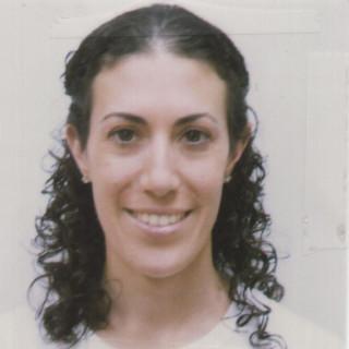 Liora Adler, MD