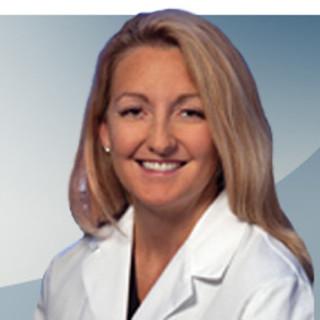 Kimberly Ruzek, MD