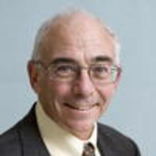 Ronald Weinger, MD