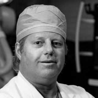Stephen Meyer, MD