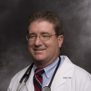 Martin Kubiet, MD
