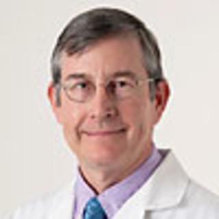 Luke Lancaster, MD