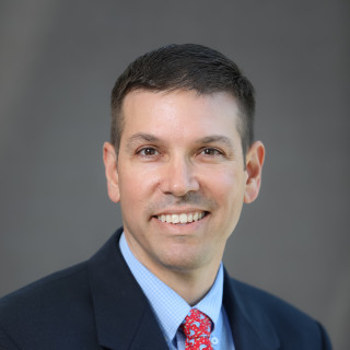 Michael Sander, MD