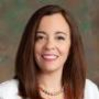 Adrienne Gentry, MD