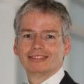 David Slotwiner, MD