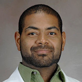 Jeffrey Watkins, MD
