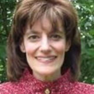 Karen Roos, MD