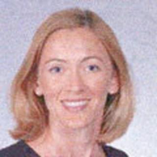 Elizabeth Unal, MD