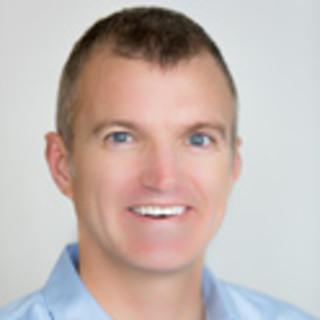 Gregg Tolliver, MD