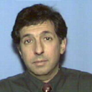 Fred Schiffman, MD
