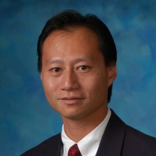 John Li, MD