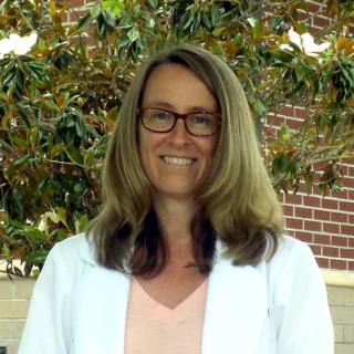 Karen Bartley, MD