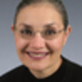 Cristina Valdez, MD