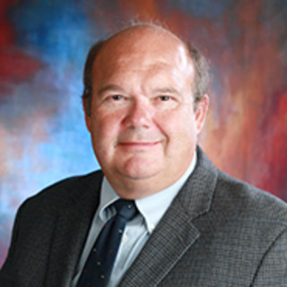 Kevin Oestmann, MD