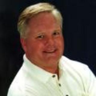 William Roden, MD