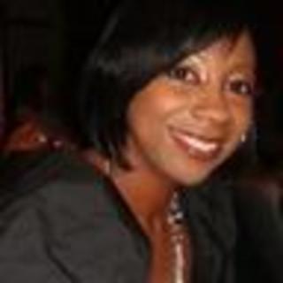 Jawaunna Blackmon, MD