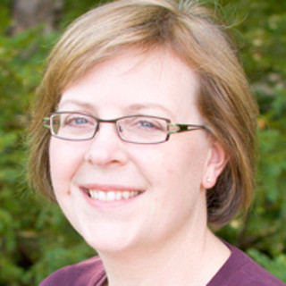 Susan Dahlin, MD
