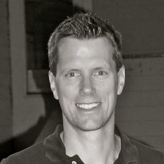 Scott Haugen, MD
