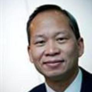 John Iskandar, MD
