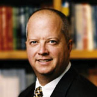 Brent Lancaster, MD