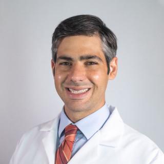 Scott Selinger, MD