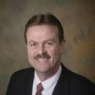 William Garringer, MD