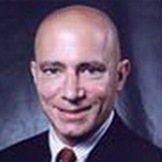 Kirby Juengst, MD