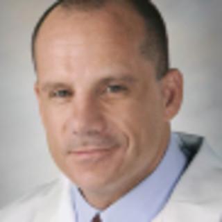 Roberto Hennessy, MD