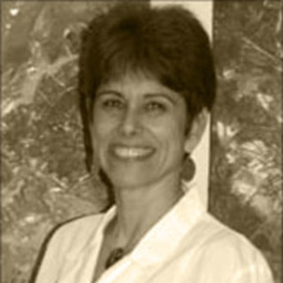 Laurie Deleve, MD