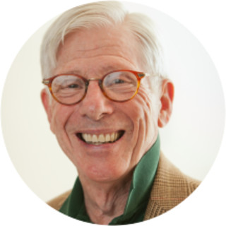Stanford Steinberg, MD