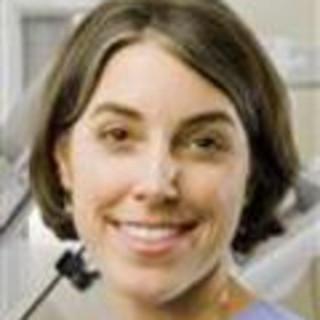 Molly Senokozlieff, MD