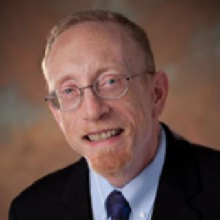 Ronald Kirschner, MD