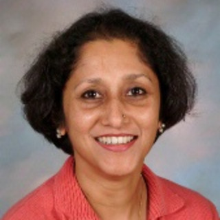Nirupama Laroia, MD