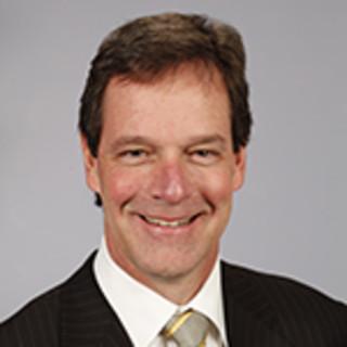 John Genier, MD