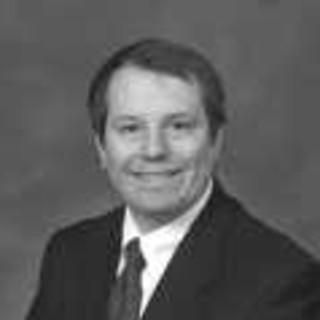 Richard Hodgson, MD
