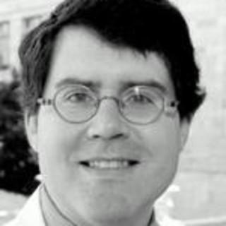 Edward Kelly, MD