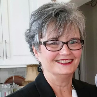 Linda Blunt, MD