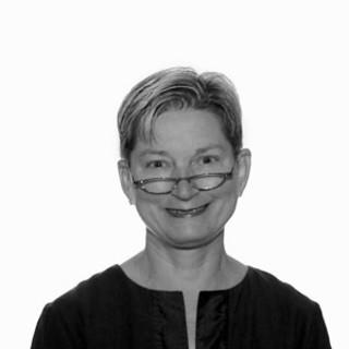 Debra Placek, MD