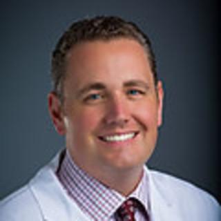 David Mauchley, MD