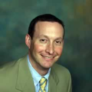 Lawrence Fiedler, MD