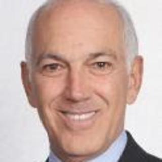 Jeffrey Kupperman, MD