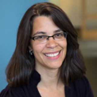 Elizabeth Loggers, MD