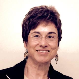 Valerie Kolbert