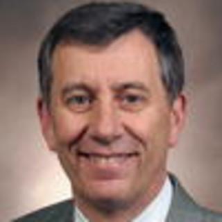 Jeffrey Kaiden, MD
