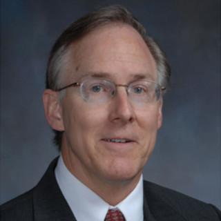 Keith Herzog, MD