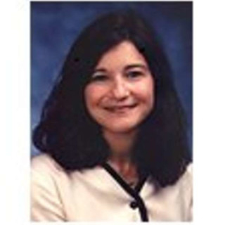 Kristin Nesburn, MD